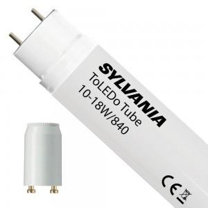 Sylvania ToLEDo EM T8 V3...