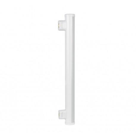 Sylvania ToLEDo V2 Striplight 3.5W 827 S14s 30cm | Warm White - Replaces 35W