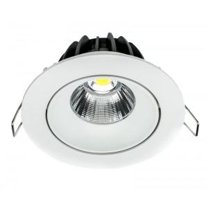 LED 90 CR spot light |...