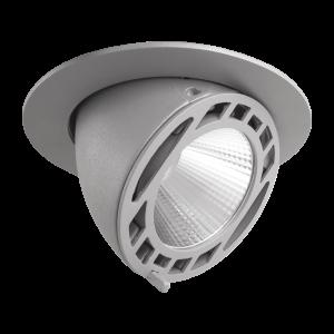 FIX 170 LED Adjustable...