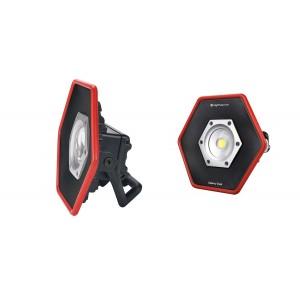 Galaxy-Dual LED...