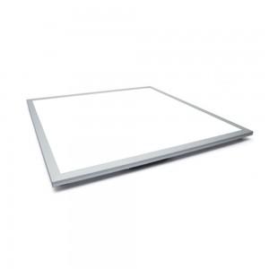 Lima LED Panel 60x60cm 40W