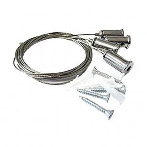 Adjustable suspension kit...