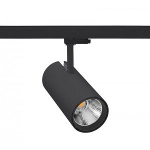 Topar D LED Tracklight...