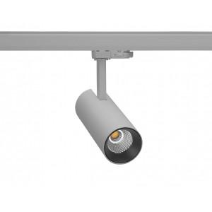 Topar Dm  LED Tracklight...