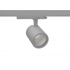 Topar G LED Tracklight...