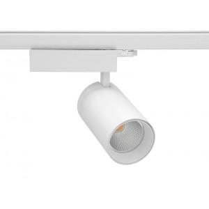 Topar N  LED Tracklight...