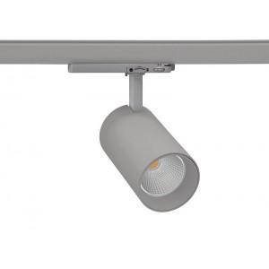Topar Ni  LED Tracklight...