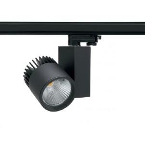 Topar A  LED Tracklight...