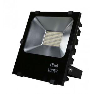 MERIDA  Projecteur LED 100W...