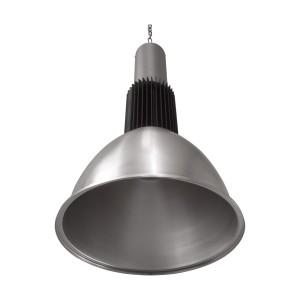 Toledo LED high-bay 70W  ...