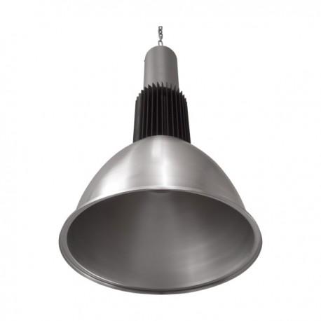 Toledo LED high-bay 70W | 10 000Lm