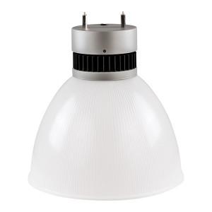 Sintra LED high-bay
