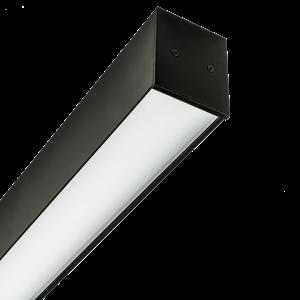 Varna LED Aluminium profile...