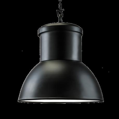 Armonia LED Decorative suspension
