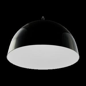 Urania 500 LED Decorative...