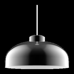 Jawa LED Decorative suspension