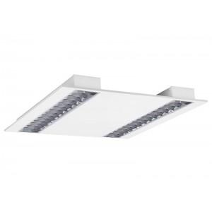 Amol LO LED 60x60cm 34W