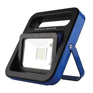 WorkBrite AC LED Worklights