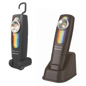 RiteStar 400  Lampe...
