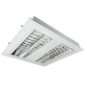 GRANADA 600 LED IP65
