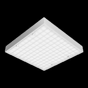 LIMASSOL 600 LED luminaire...