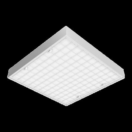 LIMASSOL 600 LED luminaire for sports halls
