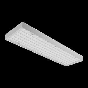 LIMASSOL 1200 LED luminaire...