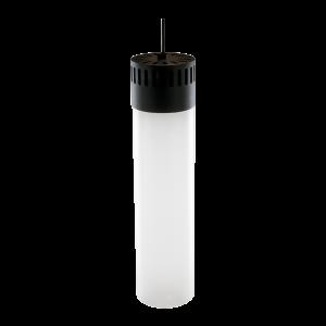 Faro LED IP65 pendant...