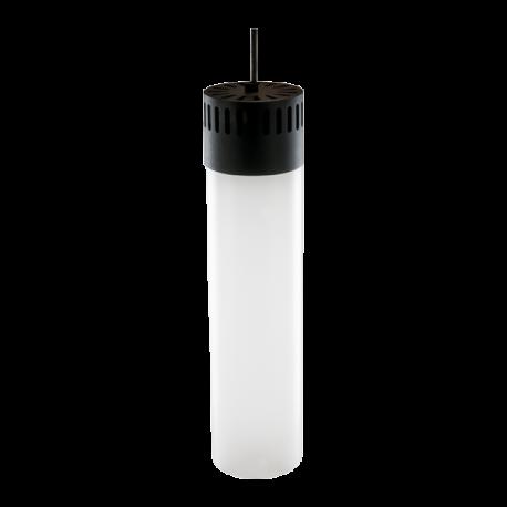 Faro LED IP65 pendant luminaire