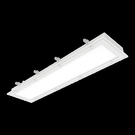 GRANADA P 1200 LED IP65