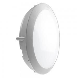 LED Bulkhead Pro 4000K 13W...