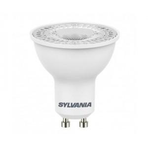 Sylvania RefLED GU10 ES50...