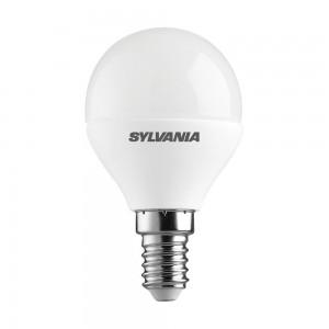 Sylvania ToLEDo Ball E14...