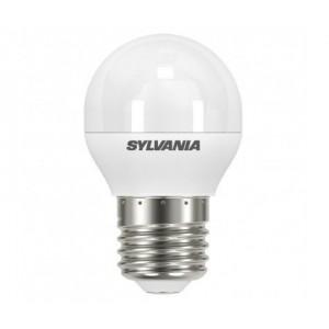 Sylvania ToLEDo Ball E27...